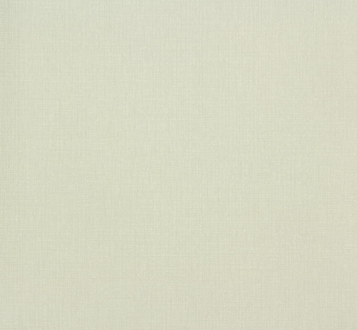 Немецкие обои A. S. Creation,  коллекция OK VI, артикул2950-26