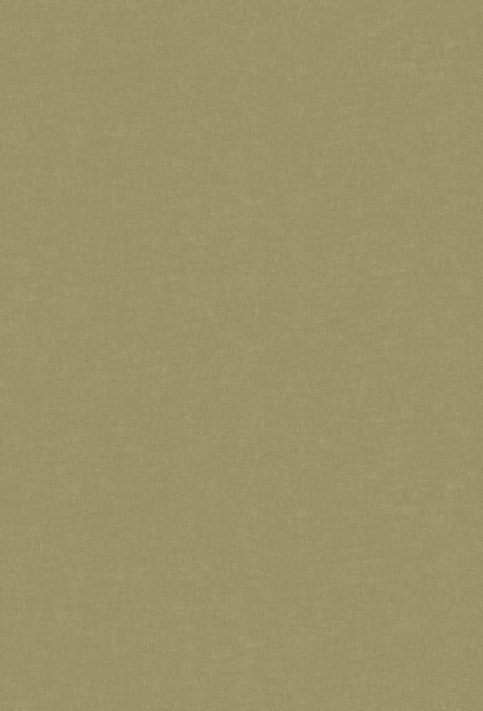 Итальянские обои J Wall,  коллекция 1004 Classic, артикулWJGU0002