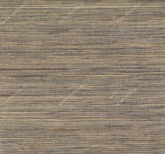 Обои  Eijffinger,  коллекция Natural Wallcoverings, артикул 349046