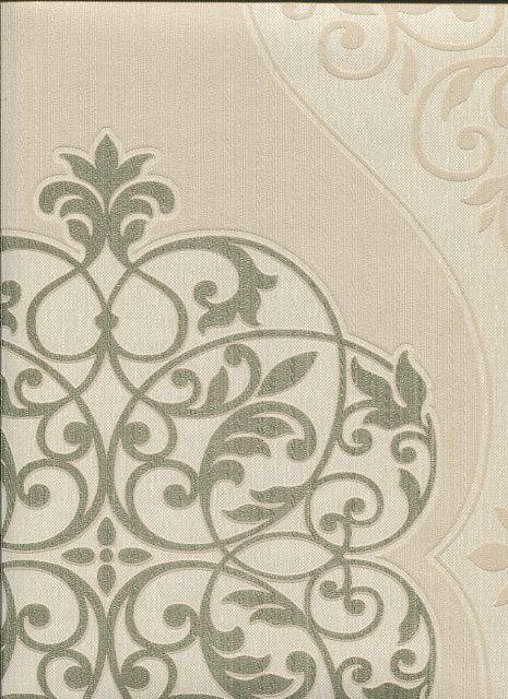 Английские обои Fine Decor,  коллекция Evolve, артикулDL23016