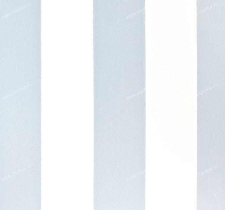 Обои  Eijffinger,  коллекция Lavender Dream, артикул322360