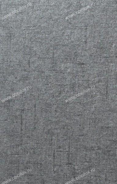 Немецкие обои Marburg,  коллекция Identity, артикул52414