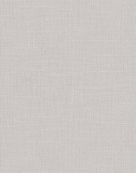 Французские обои Caselio,  коллекция Kaleido 4, артикулKLI5738-90-12