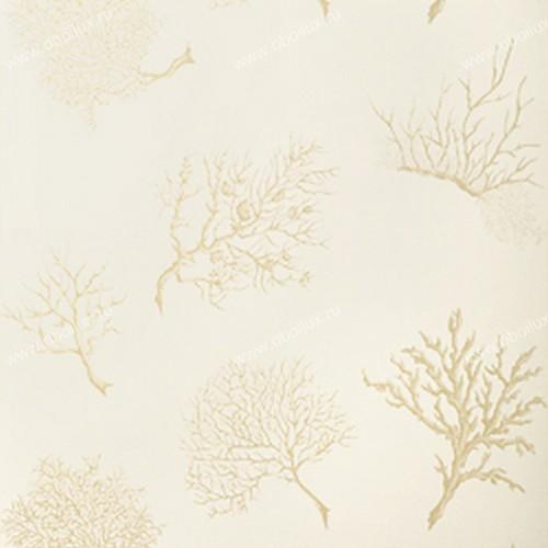 Американские обои Thibaut,  коллекция Texture Resource III, артикулT6855