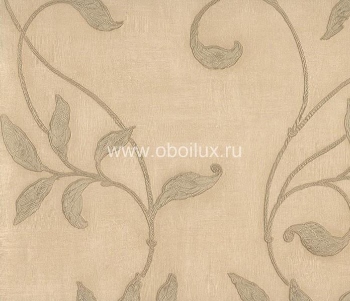 Обои  Eijffinger,  коллекция Versailles, артикул571064