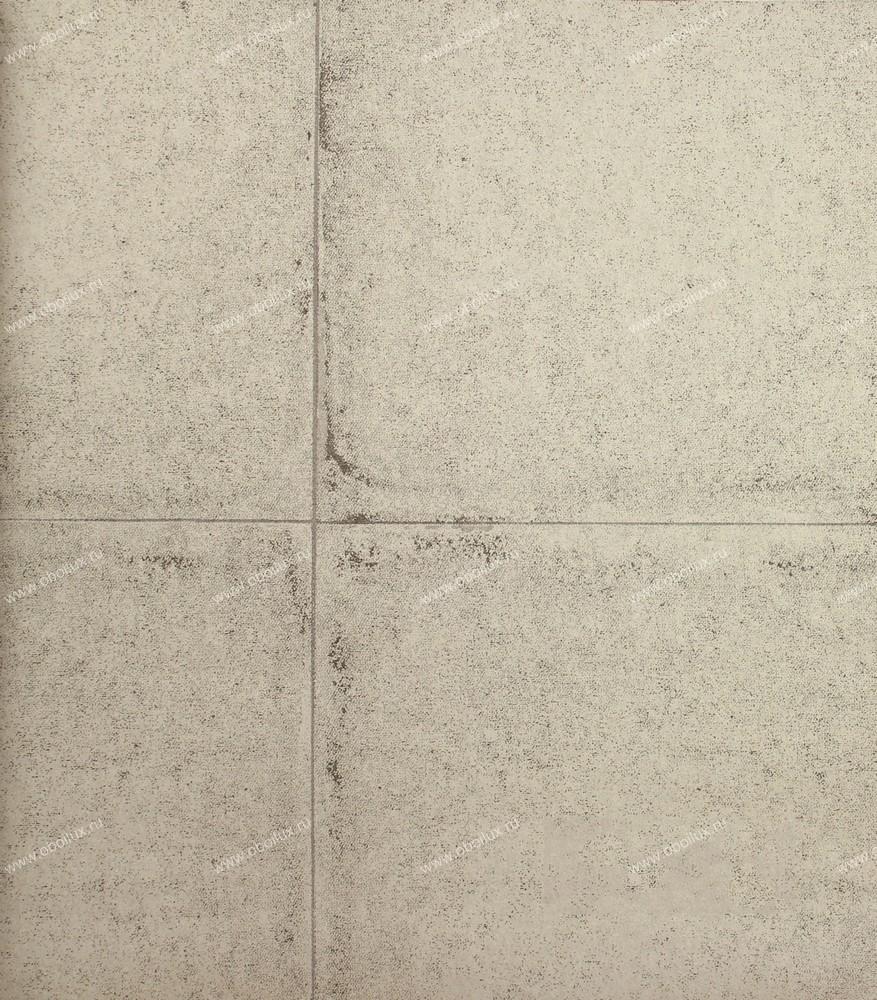 Бельгийские обои Khroma,  коллекция Back To Nature, артикулSQU402