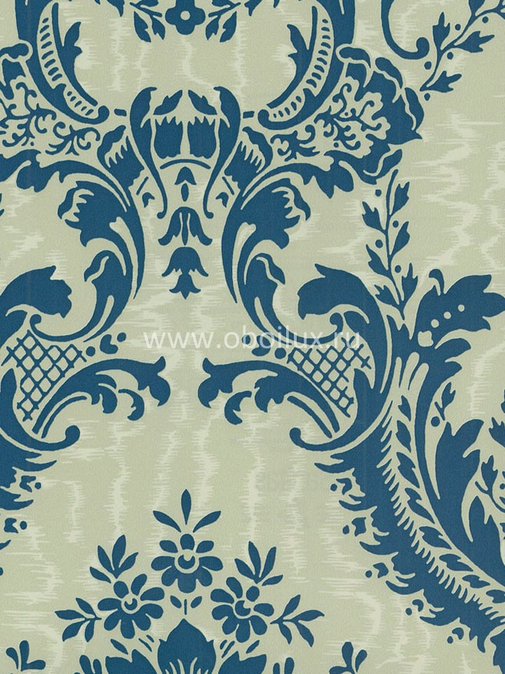 Канадские обои Blue Mountain,  коллекция New Arrivals, артикулBC1583960
