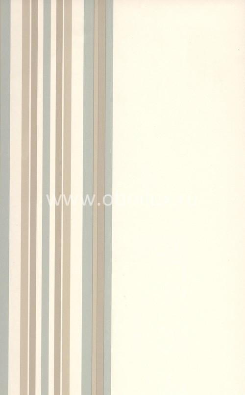 Американские обои York,  коллекция Candice Olson - Fine wallpapers, артикулCO2110