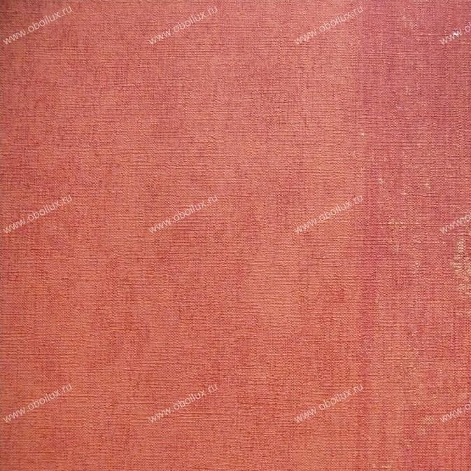Французские обои Casamance,  коллекция Residences, артикул833128