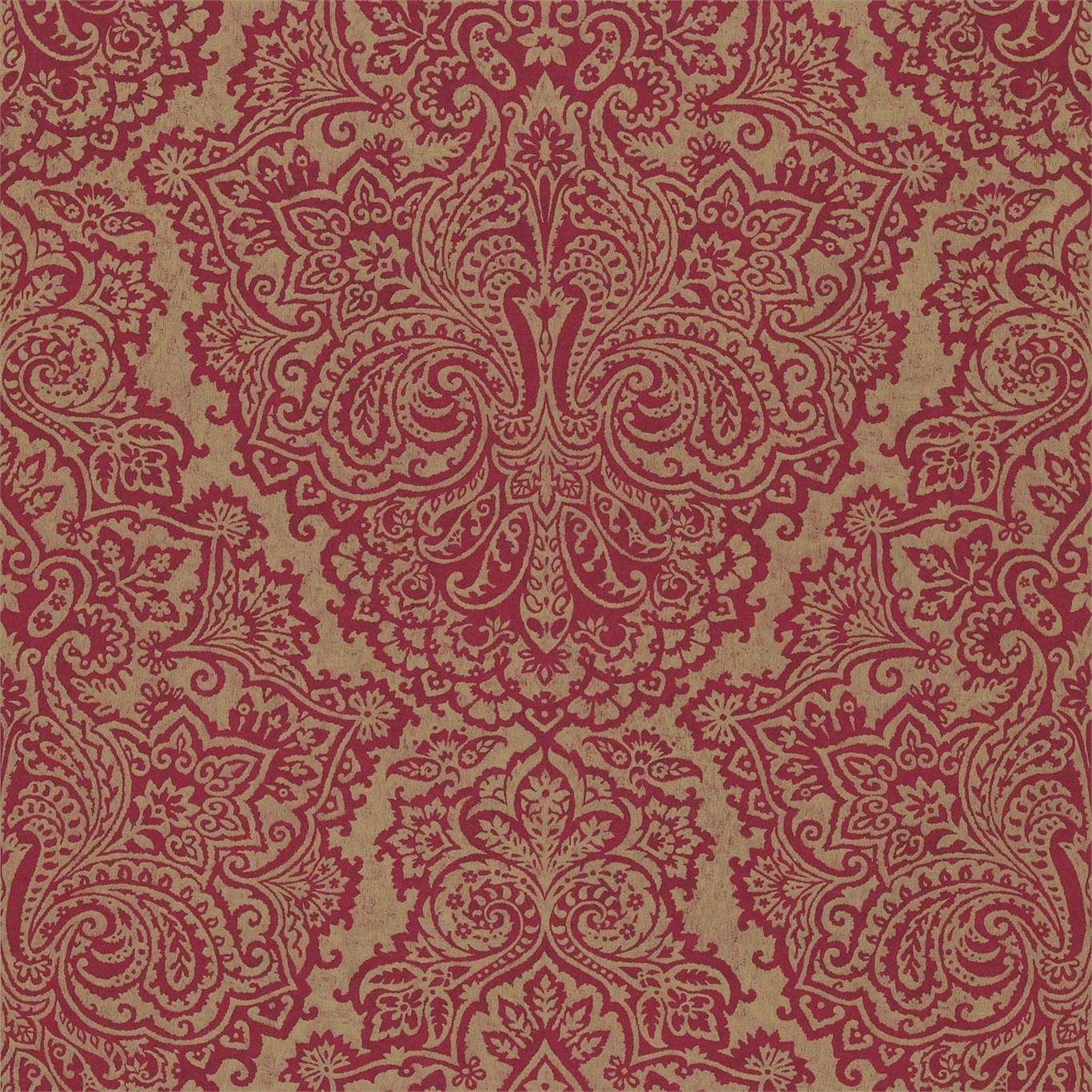 Английские обои Harlequin,  коллекция Feature Walls, артикулHFC31626