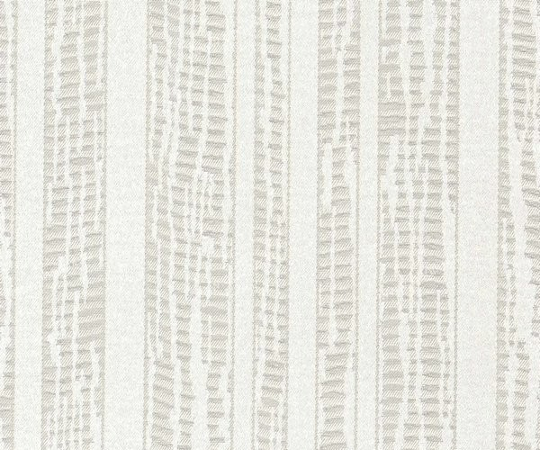 Итальянские обои Arlin,  коллекция Iridio Jacquards, артикул71R