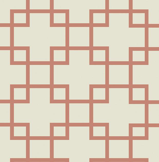 Немецкие обои KT-Exclusive,  коллекция Simplicity, артикулSY41401