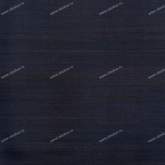 Бельгийские обои Arte,  коллекция Xanadu, артикул71013