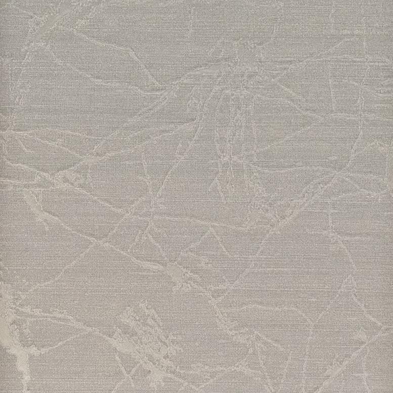 Итальянские обои Selecta Parati,  коллекция Seta, артикулSE125042