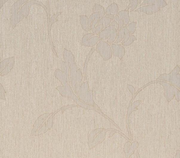 Итальянские обои Selecta Parati,  коллекция Samarkanda, артикулSM75731
