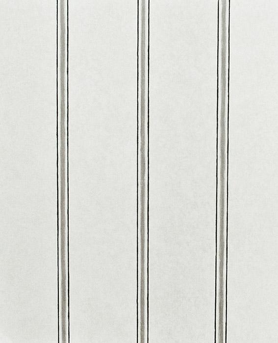 Обои  Eijffinger,  коллекция Baltimore, артикул306022