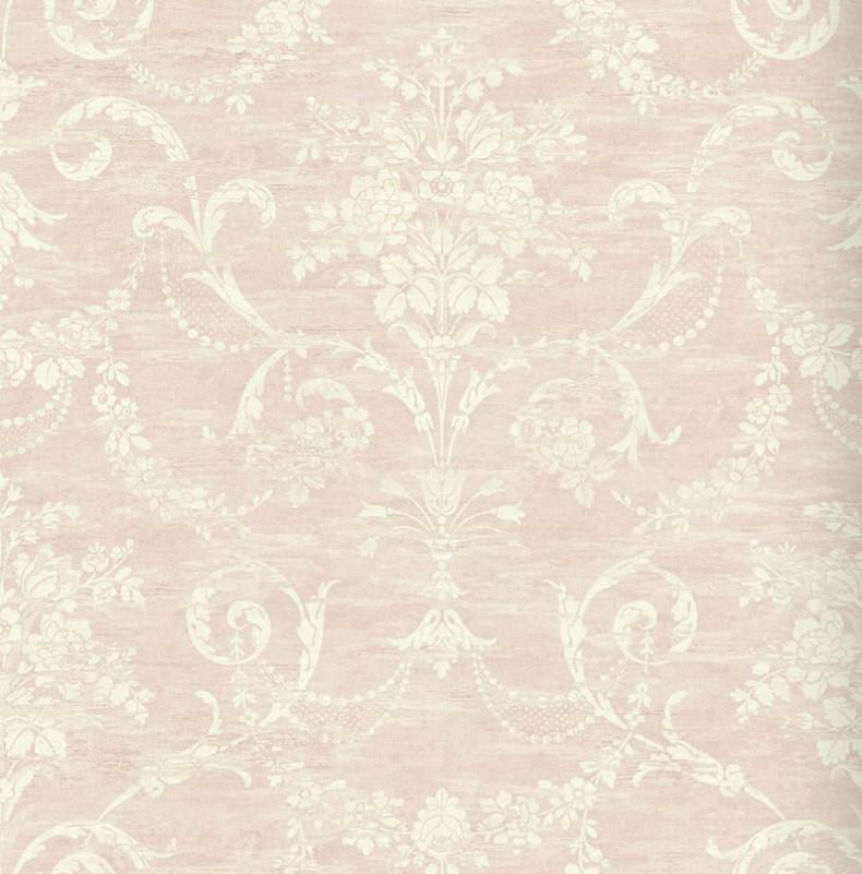 Американские обои Wallquest,  коллекция Style49 - Abbey Gardens, артикулHN40701