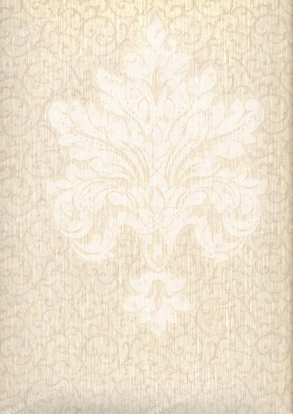 Английские обои Father & Sons,  коллекция Chateau Chambord, артикулfs13243