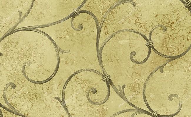 Американские обои Fresco,  коллекция Lustrous, артикулJH30203