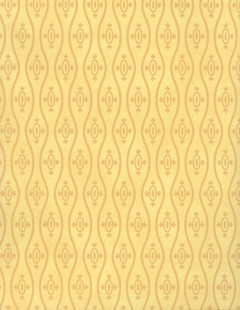 Американские обои Stroheim,  коллекция Petites, артикул8787E0111