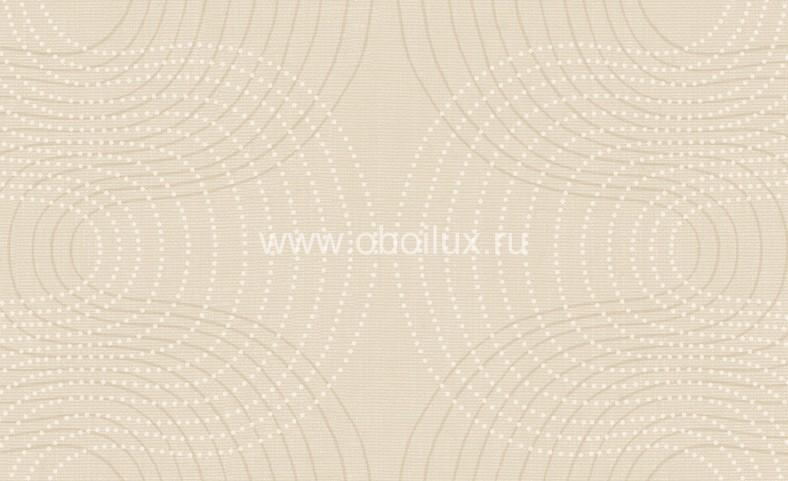 Шведские обои Borastapeter,  коллекция Passion, артикул3243