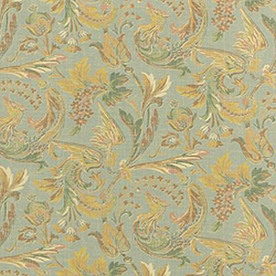 Американские обои Thibaut,  коллекция Palladio, артикулT8807