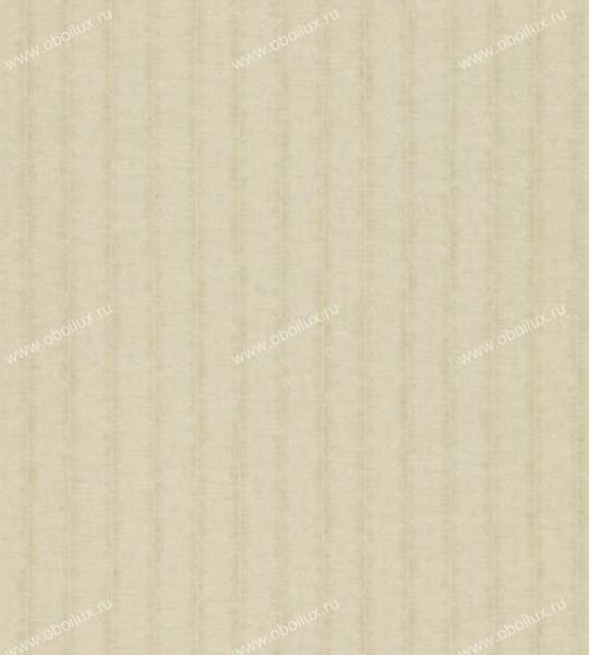 Английские обои Zoffany,  коллекция Poesy, артикул310207