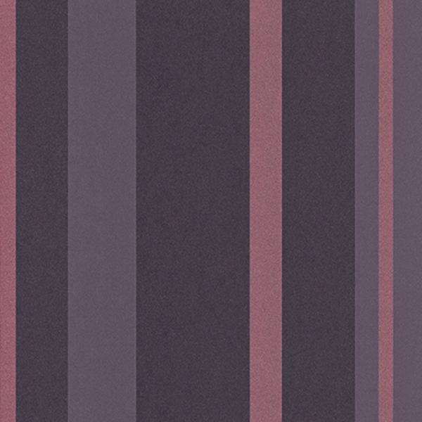 Бельгийские обои Khroma,  коллекция C-Ray, артикулLUM906