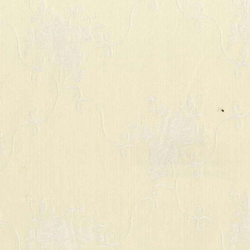 Итальянские обои Sangiorgio,  коллекция Elizabeth, артикул444/80