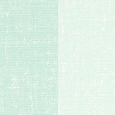 Американские обои Thibaut,  коллекция Stripe Resource IV, артикулT2863