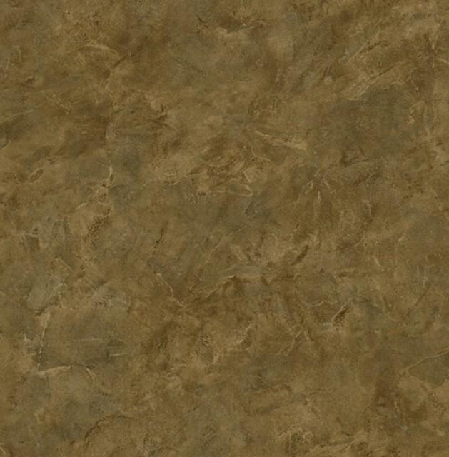 Американские обои Wallquest,  коллекция Sandpiper Studios - Ravenscliffe, артикулTA91917
