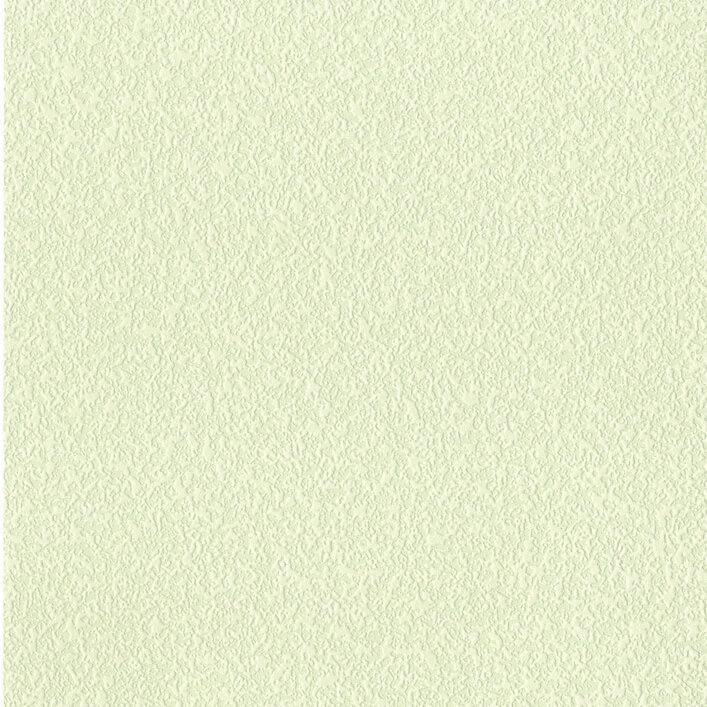 Немецкие обои Marburg,  коллекция Duromur Color, артикул2603