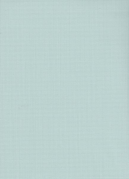 Французские обои Caselio,  коллекция Kaleido 4, артикулKLI5643-64-30