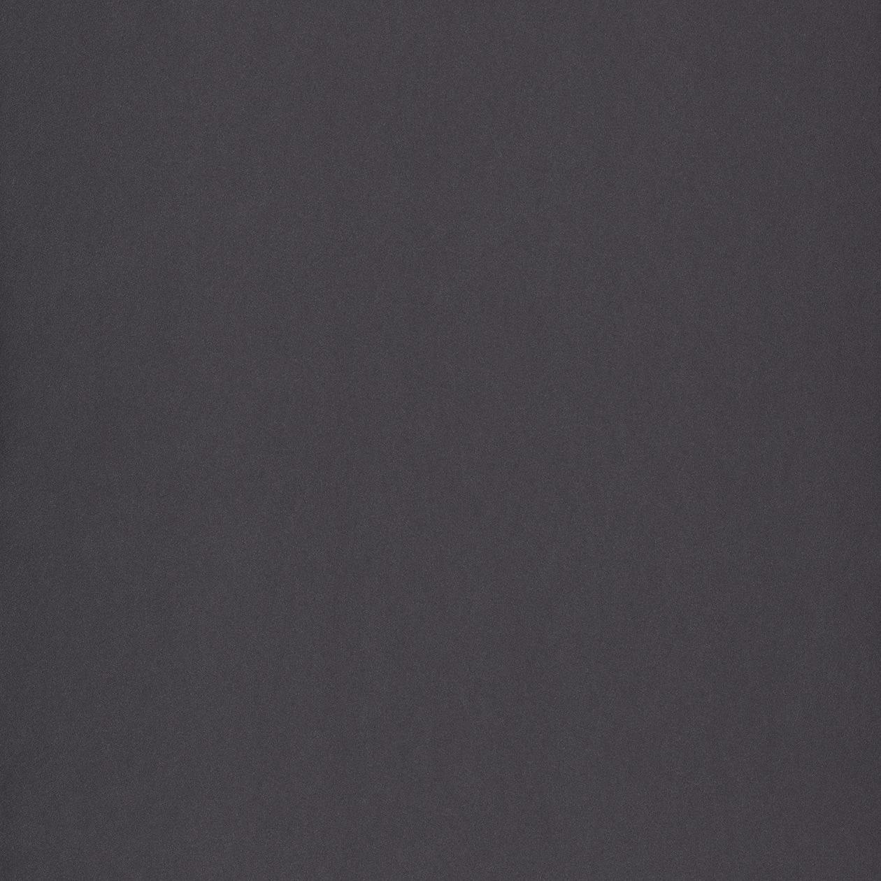 Французские обои Caselio,  коллекция Shades, артикулSHA58859259