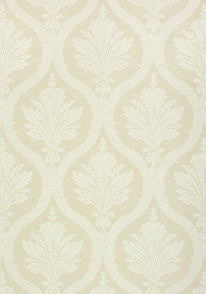 Американские обои Thibaut,  коллекция Damask Resource IV, артикул T89164