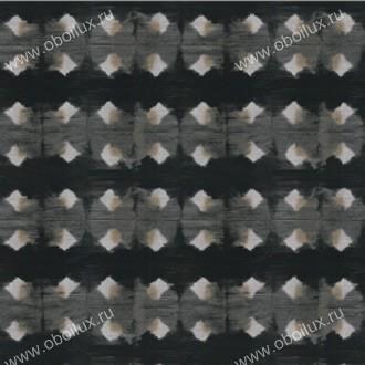 Французские обои Elitis,  коллекция Kandy, артикулVP752-02