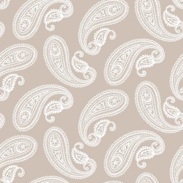 Шведские обои Borastapeter,  коллекция Lace, артикул1355