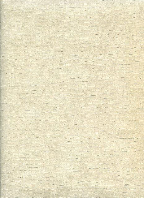 Американские обои Prestigious,  коллекция Pure, артикул1926-022