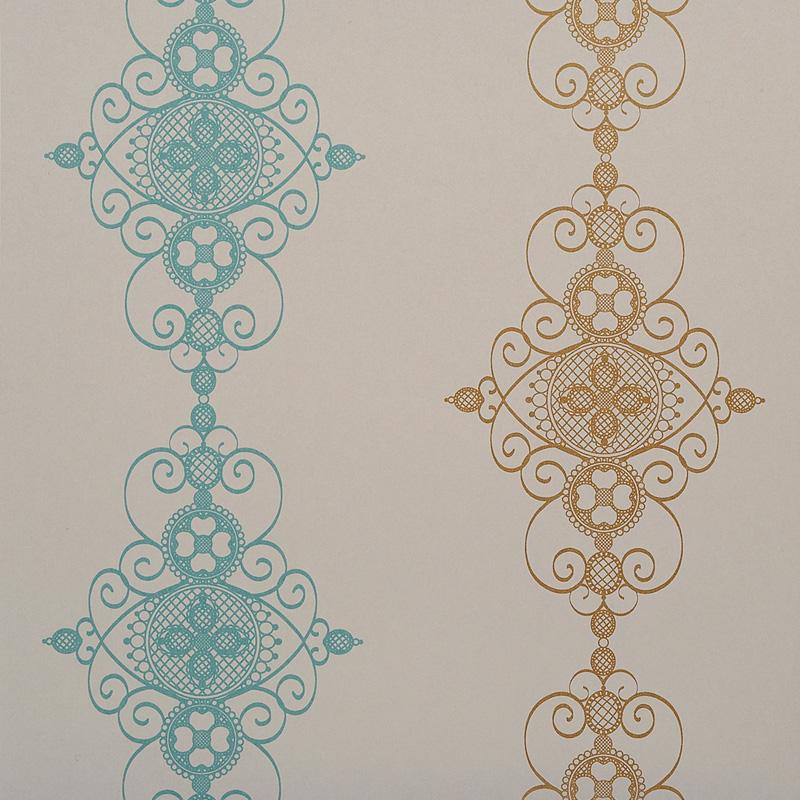 Французские обои Caselio,  коллекция Lady, артикулLDY6035-60-29