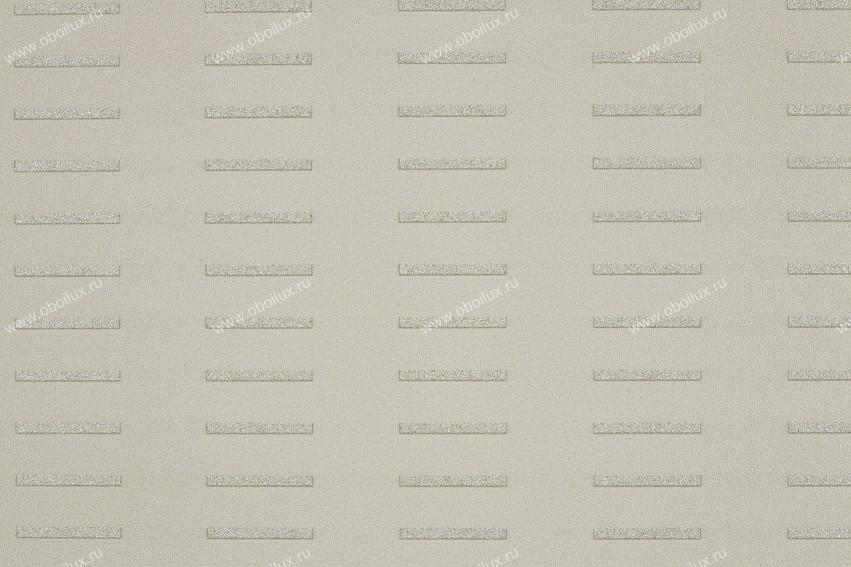 Немецкие обои Architects Paper,  коллекция AP1000, артикул8846-40