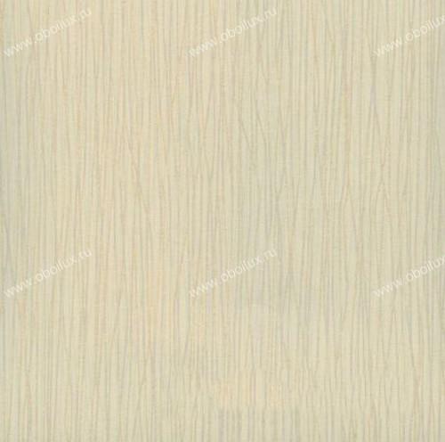 Бельгийские обои Arte,  коллекция Elegant Textures, артикул10081