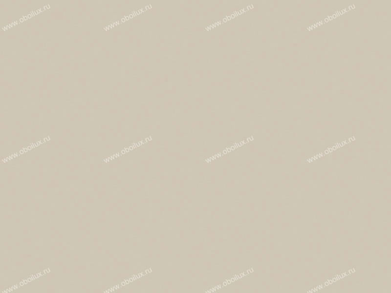 Французские обои Camengo,  коллекция Abracadabra, артикул9951159