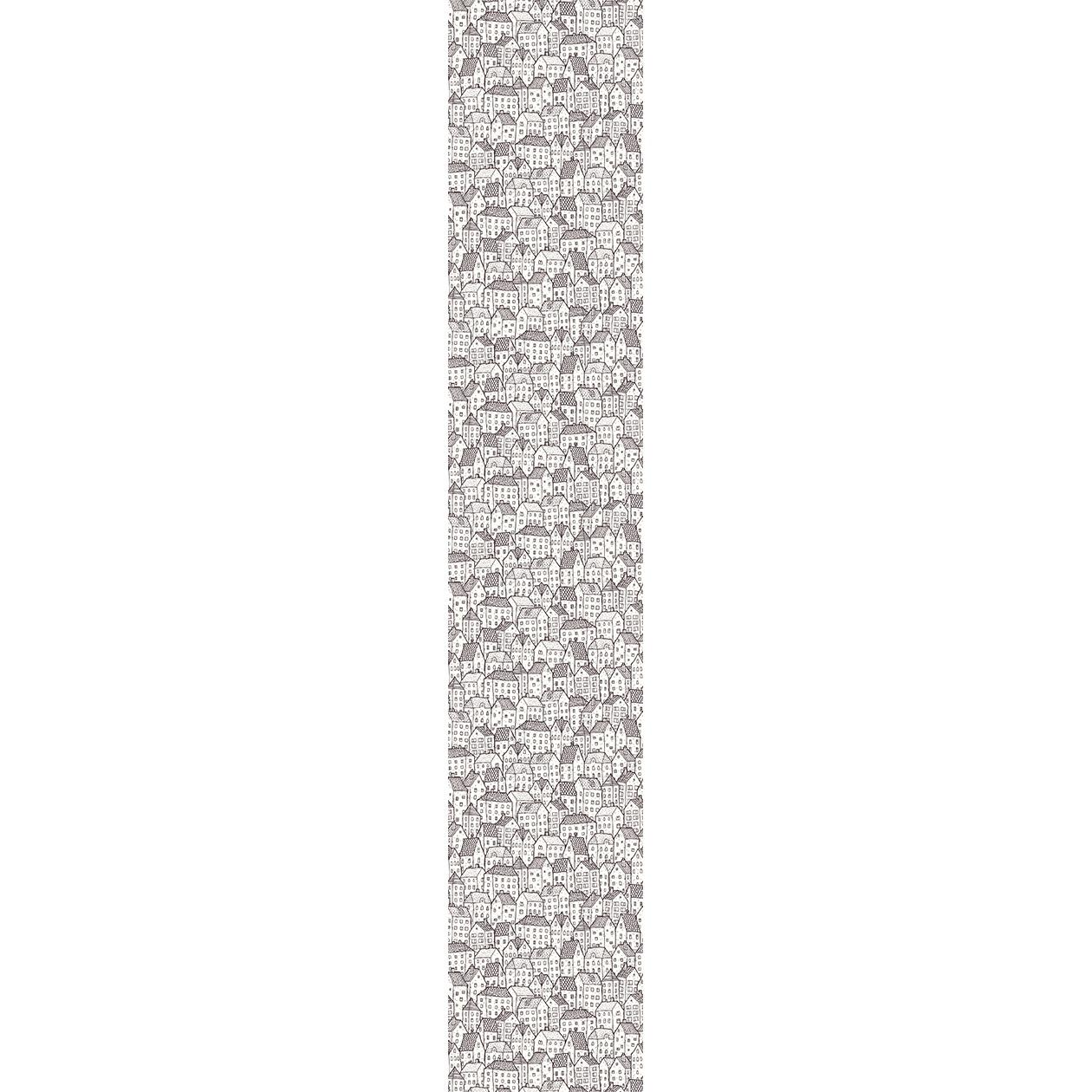 Французские обои Caselio,  коллекция Accent, артикулACE67079590