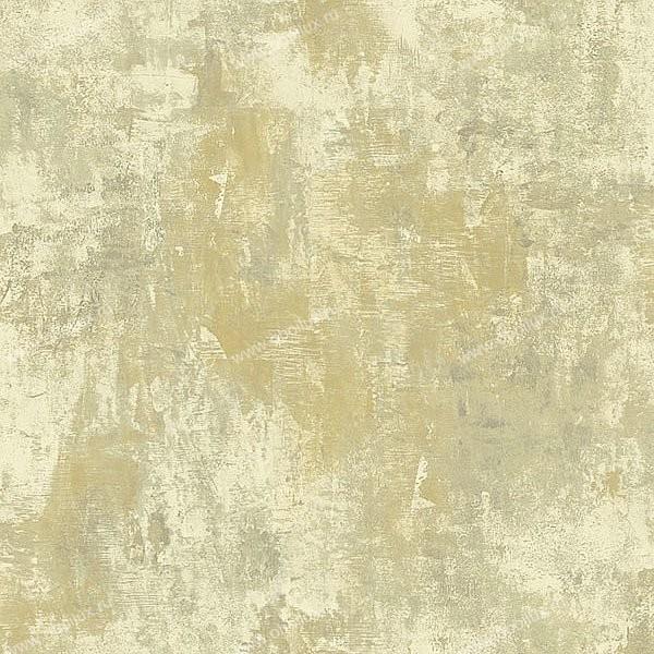 Американские обои Wallquest,  коллекция Savannah House, артикулSV62300
