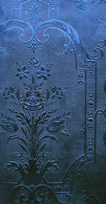 Французские обои Zuber,  коллекция Anastasia II, артикул8(4)-ANASTASIAII