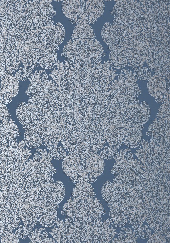 Английские обои Anna French,  коллекция Serenade, артикулAT6105