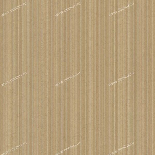 Американские обои Living Style,  коллекция Sonata, артикул993-68662