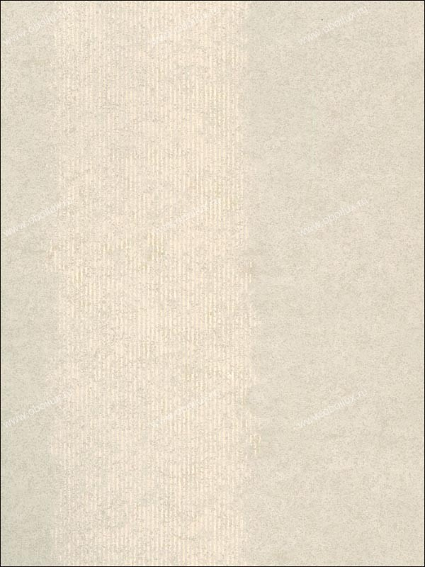 Американские обои Stroheim,  коллекция Color Gallery Neutrals vol. IV, артикул8594E0021