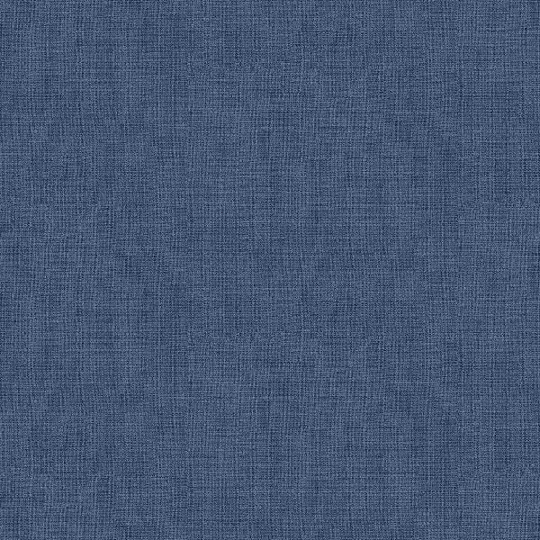 Канадские обои Aura,  коллекция Anthologie, артикулG56273