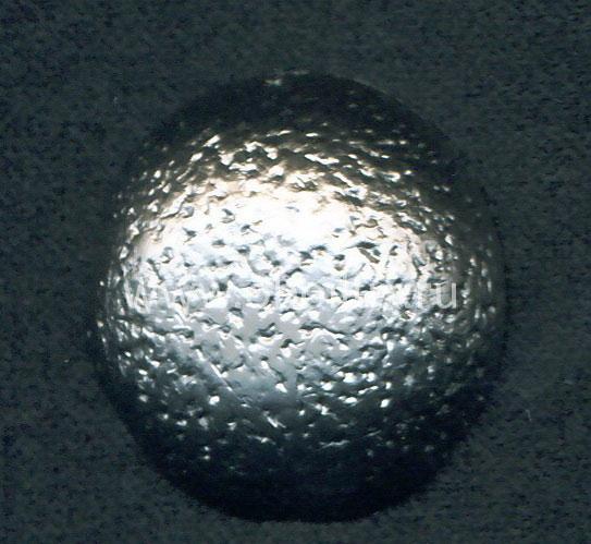 Немецкие обои Marburg,  коллекция Luigi Colani Tsavo, артикул76992